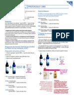 4. Protocolo 1000-33_(6)-1 nuevo