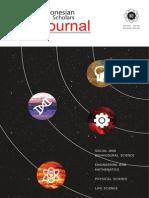 Isjournal Vol.2 2014