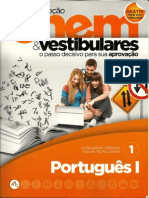 1-portugues1_colecao-enem.pdf