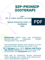 11. PRINSIP-PRINSIP RADIOTERAPI.ppt