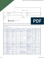 Pesquisar Processos DNPM - Calcário
