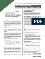 Internet e Intranet.pdf