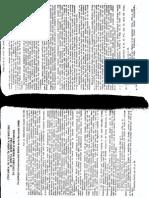 ST, an XL 1988, seria 2, nr 5, pp. 86-102.PDF