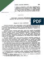 ST,an 37 1885,seria 2,nr 7-8 .PDF