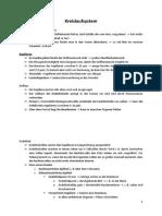 2011 01 12 - Histologie Skript 2011