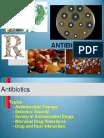 antibioticsppt-110922072159-phpapp01.ppt