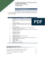 Programa - Arranjos e Transcrições 2014.pdf