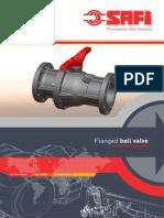 Flanged ball valve.pdf