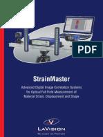 BR StrainMaster 2015-Prelim
