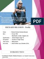 Richard Branson.pptx FINAL