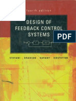 design-of-feedback-control-systems-4th-ed_Stefani.pdf