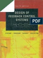 design-of-feedback-control-systems-4th-ed_Stefani.pdf