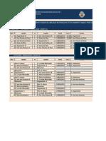 Jdm Calendarios 15 Futbol Sala Prebe