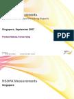 Singapore_Sep2007_HSDPA_Benchmark_v1.0 (1).ppt