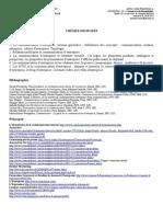 CP-CE-I-LMA-FA-sem II-2010-2011