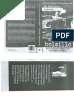 Idalia Gómez-darío Fritz - Con La Muerte en El Bolsillo