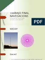 Trabajo Final Navegacion5