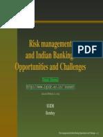 Banks Credit Risk