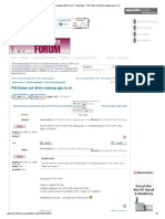 Chromatography Forum • View Topic - FID Blows Out When Makeup Gas is On