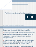Curs 09 - Arhitectura sistemelor informatice.pdf