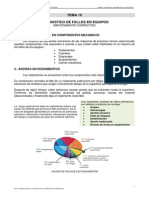 Tema 10 Pcm-diagnostico Fallos