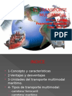 Transporte intermodal marítimo3.pptx
