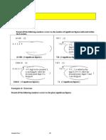 Chapter 9 I Standard Form ENHANCE