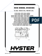 1455747-0600SRM0705-(03-2006)-UK-EN.pdf