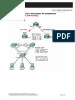 EWAN_PTAct_1_5_1-Instructor.doc