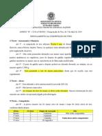 Anexo B Da O Sv Nº003-S3 - Regulamento Da Competição-1