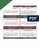 Objetivos tácticos - Ángeles Sangrientos.pdf