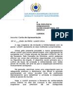 Documento da LAASP