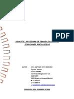conferencia_Soto.pdf