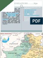 indo-pak relations.pptx
