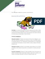 fichas_arte.pdf