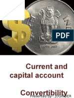 Finalppt Currencyconvertibility 111003105349 Phpapp02(1)