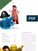 Guia Contes no sexistes.pdf