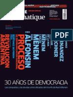 Ed Especial Le Monde Diplomatique