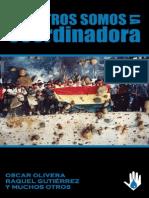217236127 Coordinadora Del Agua Ed Dig PDF