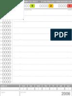 PrintableCEO-ITT01-4X6