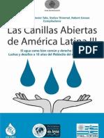 Las Canillas Abiertas de América Latina III