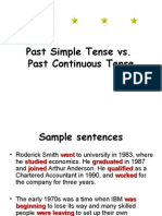 1035Past Simple vs Past Continuousnew