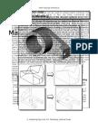 Autodesk AutoCAD 2008 3D Tutorial