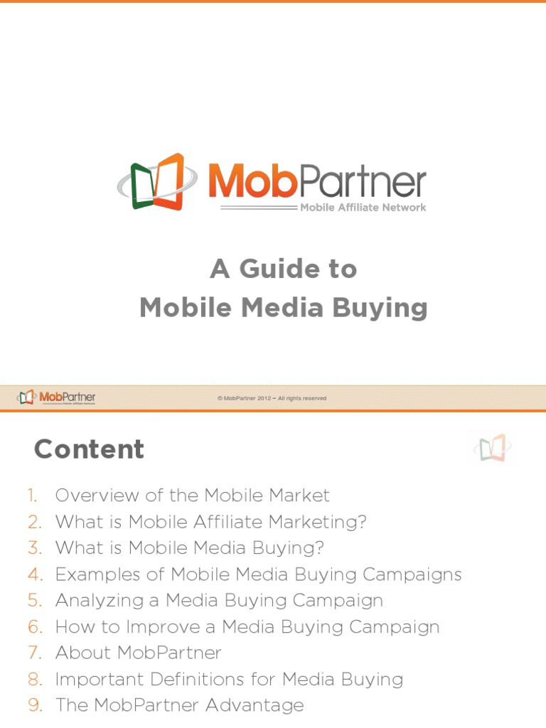 Guide-to-Mobile-Media-Buying.pdf ...