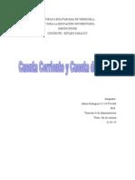 CUENTA DE AHORRO Y CORRIENTE.doc