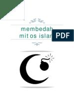 Bedah 9 Mitos Islam Yang Paling Populer