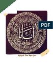 Alasanku Keluar Islam