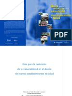 10.CRUZ M. DE BENITO