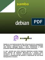 Diapos3[Samba]
