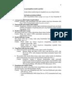 Tata Cara Penulisan Daftar Pustaka.pdf